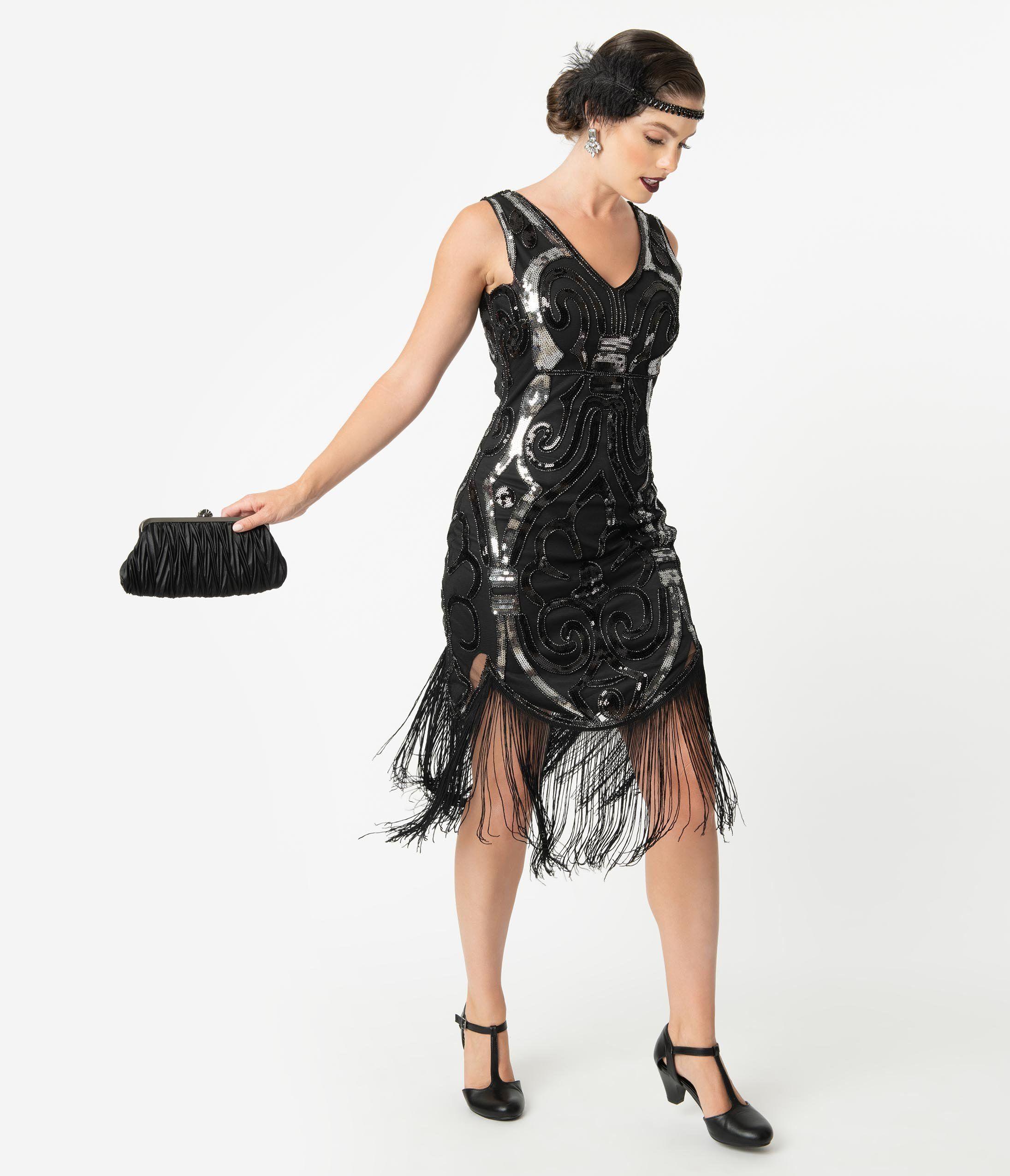 Flapper Dresses Quality 1920s Flapper Dress 1920s Bridesmaid Dresses Dresses Gatsby Party Dress [ 2550 x 2190 Pixel ]
