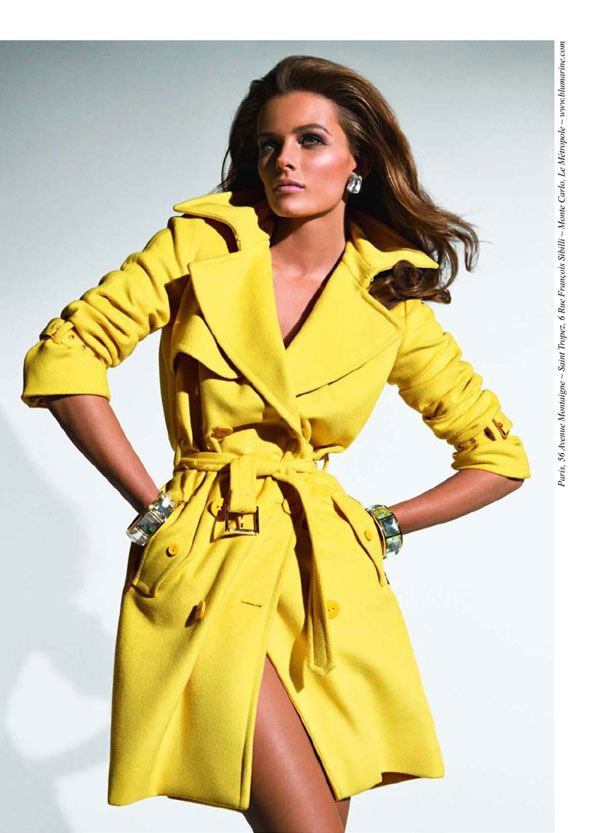 FPO Magazin : http://fashion-passionobsession.blogspot.com/