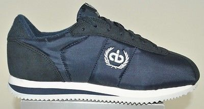Nylon Medium Width (D, M) Shoes for Men | eBay