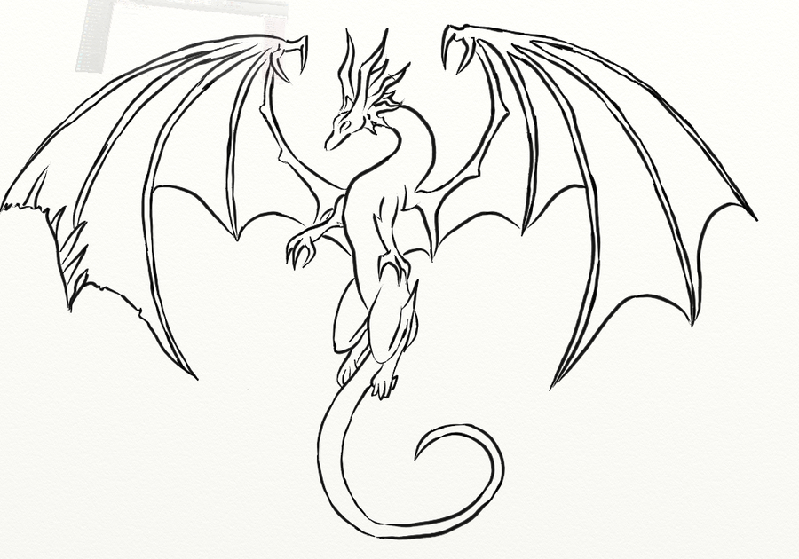Flying Dragon, known in Japan as , is a fighting game with