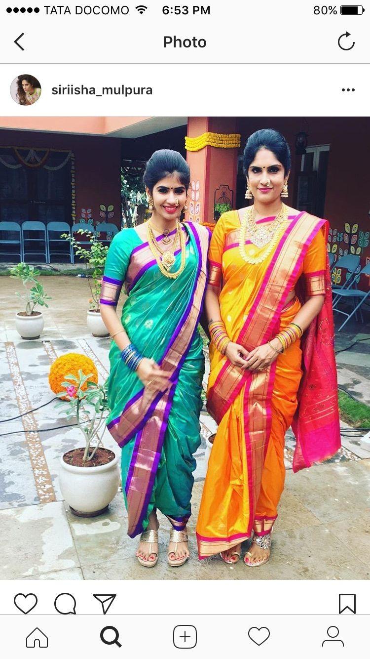Pin by likitha raj on indian sarees pinterest saree indian