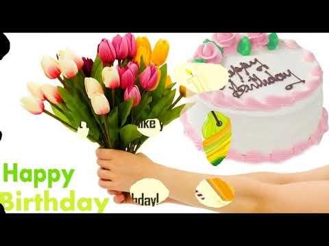 Teacher Birthday Wishes WhatsApp Video