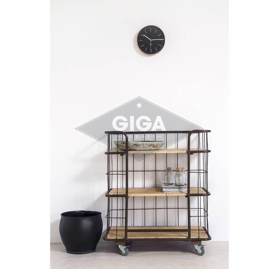 betaalbare luxe opbergkasten koopt u bij giga meubel meubels pinterest. Black Bedroom Furniture Sets. Home Design Ideas