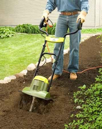 Pin By Mini Tiller On Mini Tiller Garden Tools Best Garden