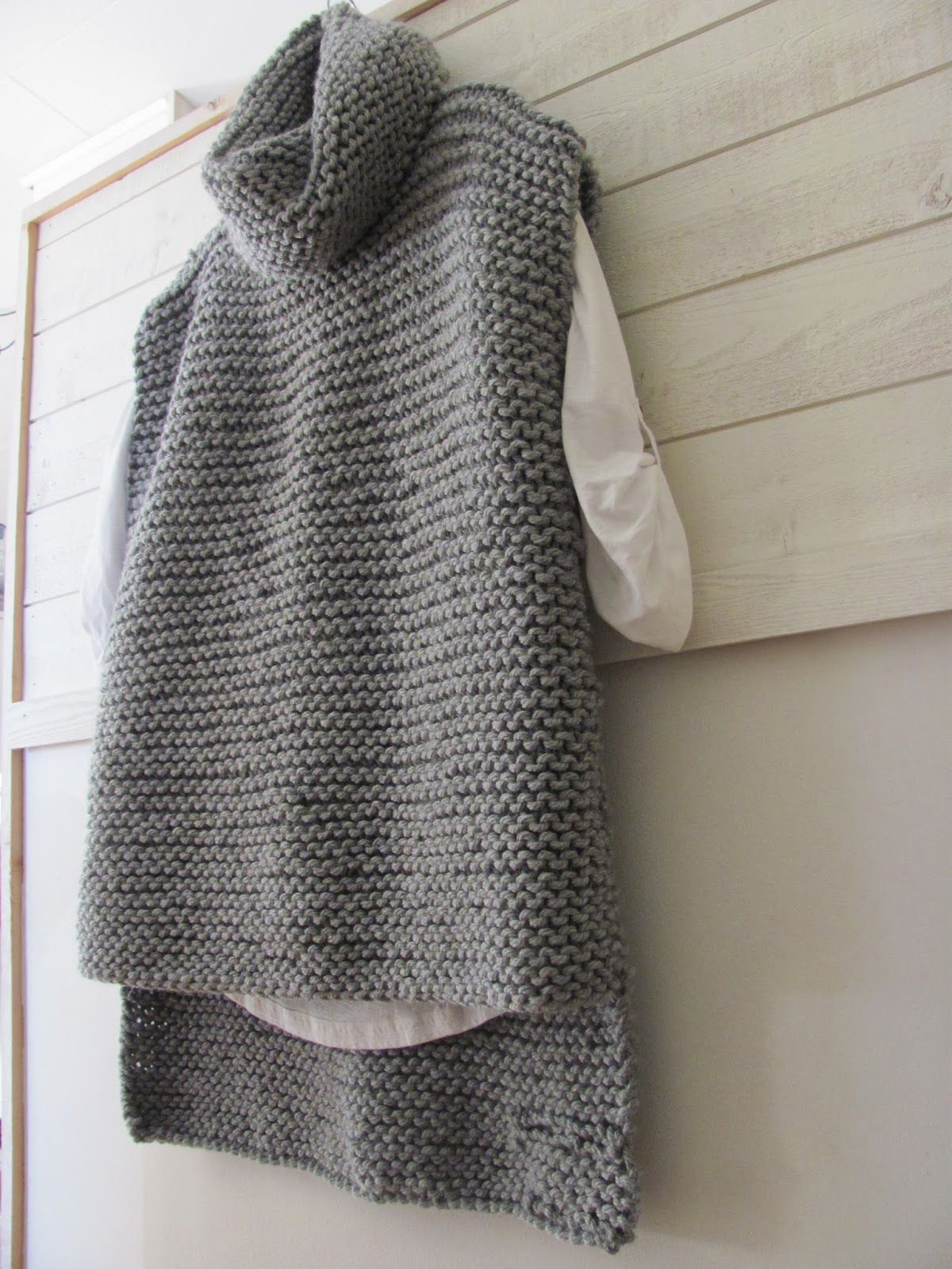 Free Knitting Pattern Azel Pullover : by cila: Lattstickad troja........ sweaters & cosy things Pinterest ...