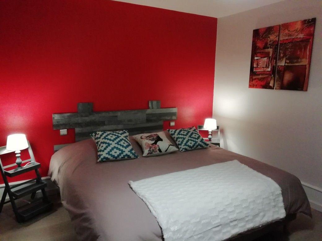 La tuilerie chambre louer maison d 39 h tes location - Chambre d hotes region parisienne ...