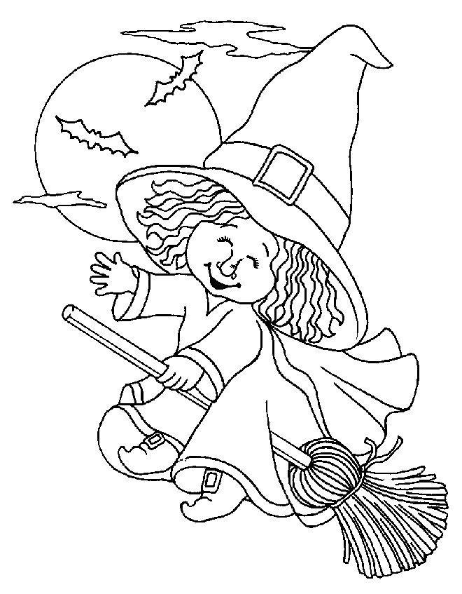 Desenhos Halloween New 04 Guia E Dicasguia E Dicas Com Imagens