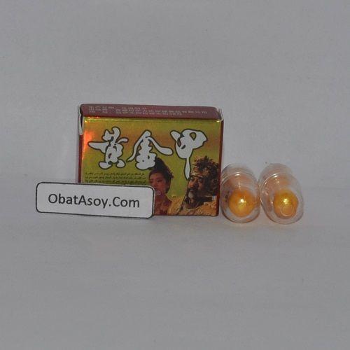 obat kuat pria terbaik kapsul dewa golden flower http www