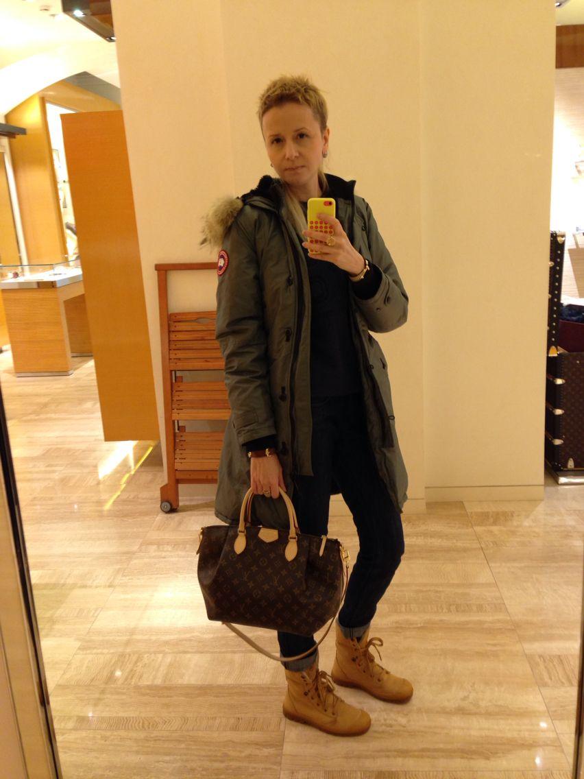 b59ffd0a52b2 In  Louis  Vuitton Story  Turenne MM