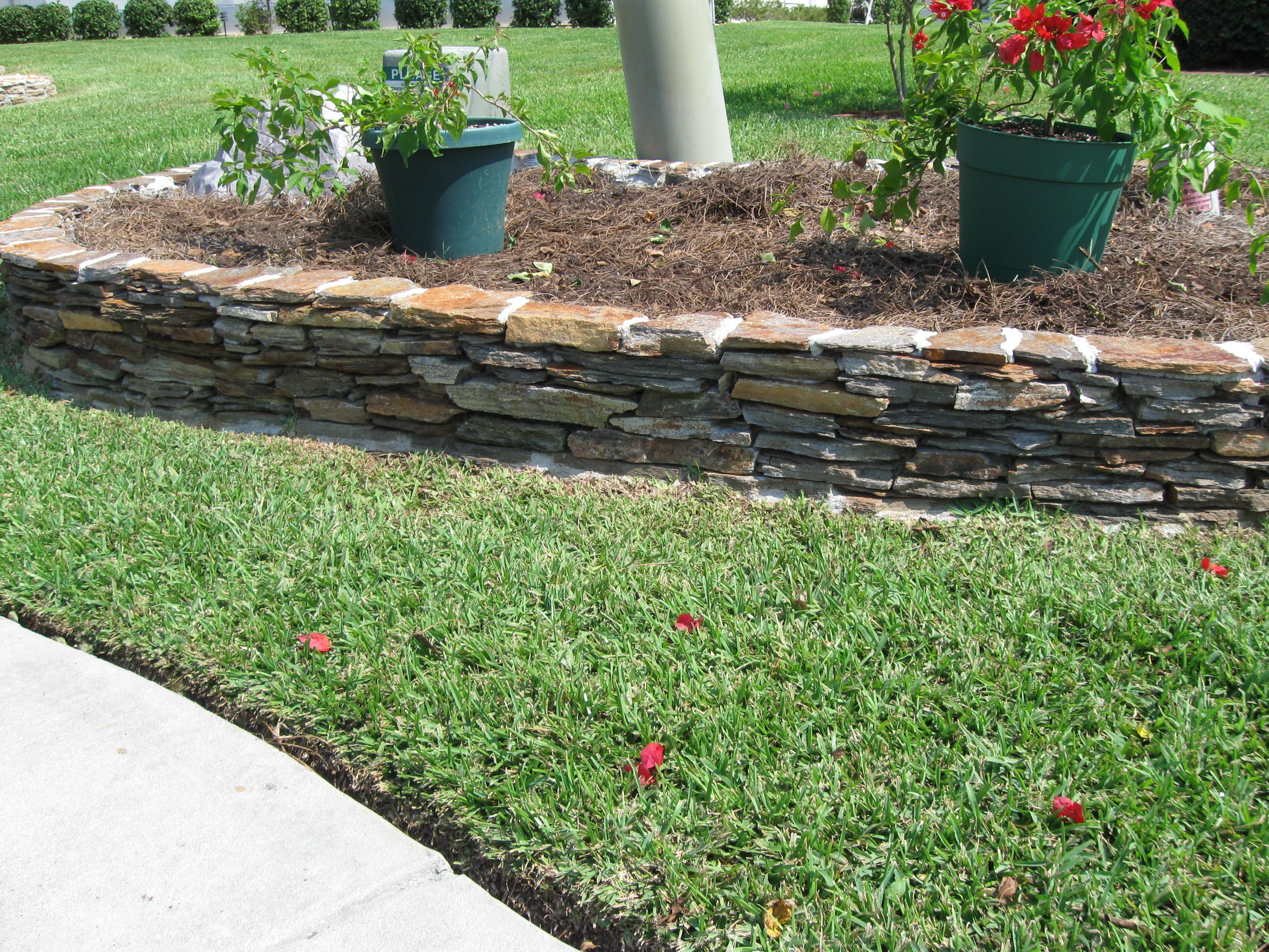 Lances Landscaping Planning&Consultation Services ALL KInds No