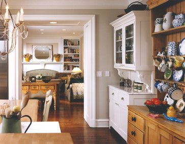 unfitted kitchen design. Craftsman Unfitted Kitchen Design Ideas  Pictures Remodel And Decor