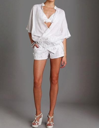 hot sale online 1e2e6 bdd23 Collezione Raffaela D'Angelo Bikini costume da bagno Milano ...