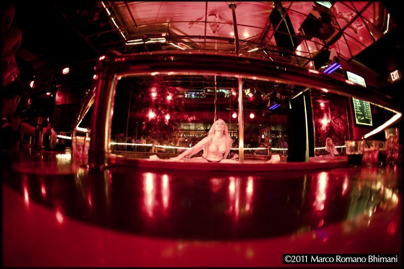 Jumbo\'s Clown Room...almost naked dancers | DIVE BARS | Pinterest