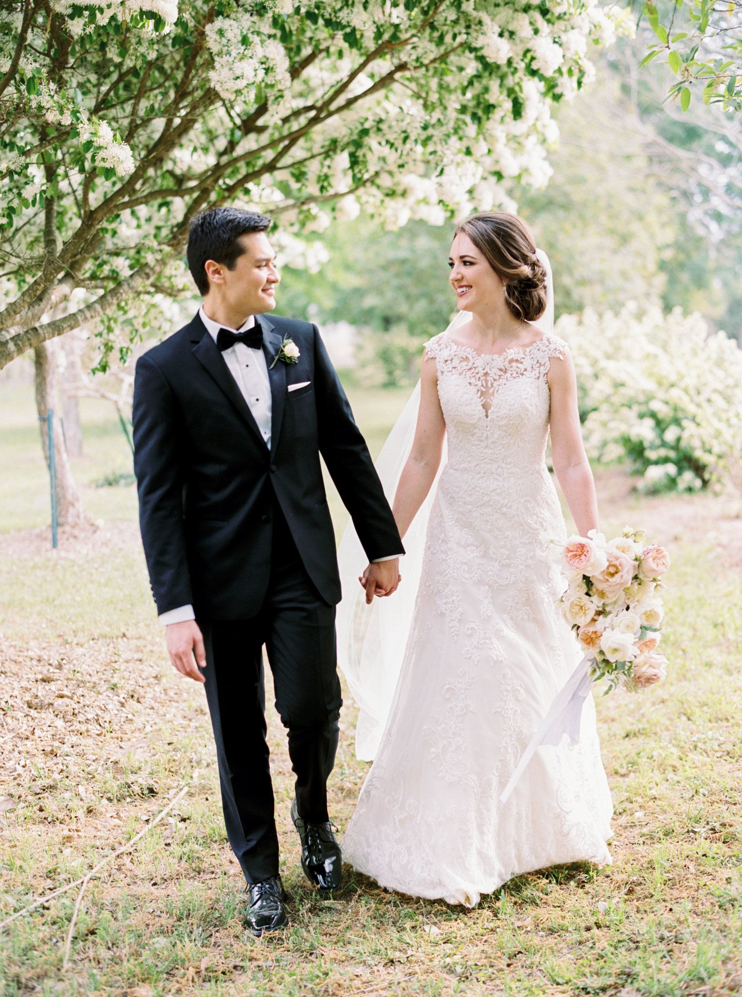 Portfolio Austin wedding photography, Wedding dress cost