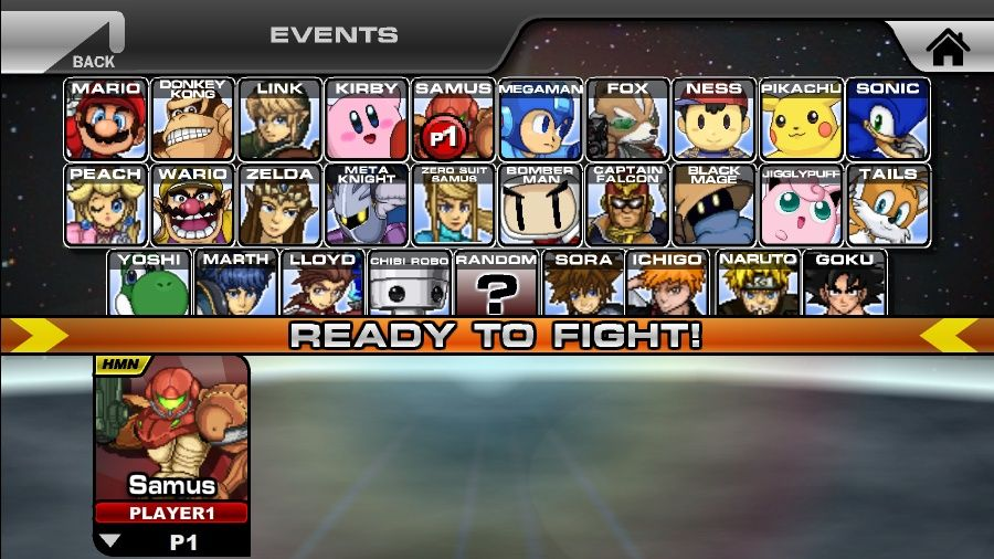 Pin De Super Smash Flash 2 Em Super Smash Flash 2 Unblocked