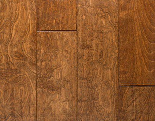 Barcelona Collection Santa Cruz With Images Engineered Hardwood Engineered Hardwood Flooring