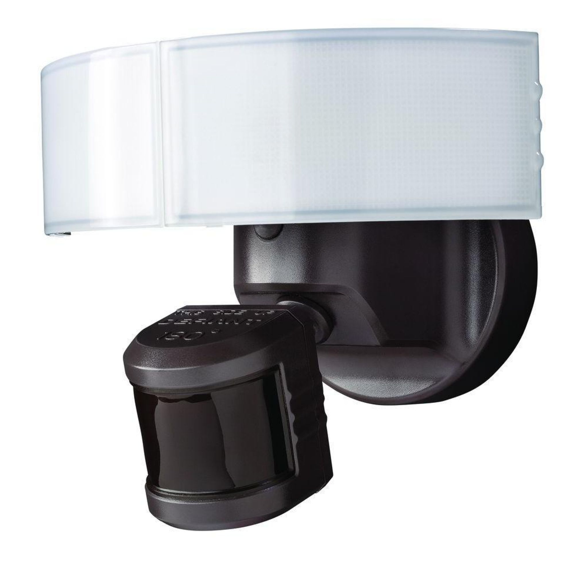 Home depot outdoor security lights what is the best interior home depot outdoor security lights what is the best interior paint check more at http aloadofball Image collections