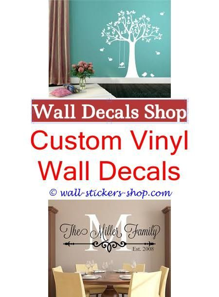 Pacman wall decals corner wall decals boxer dog wall decalshobby pacman wall decals corner wall decals boxer dog wall decalshobby lobby wall decals world map wall art decals kids wall decal printer paper golf gumiabroncs Gallery