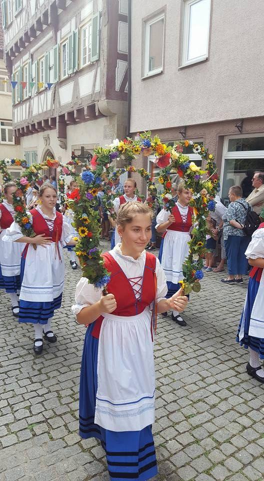 Germany #Deutschland #Kultur #Oktoberfest #Culture #Munich #Berlin ...
