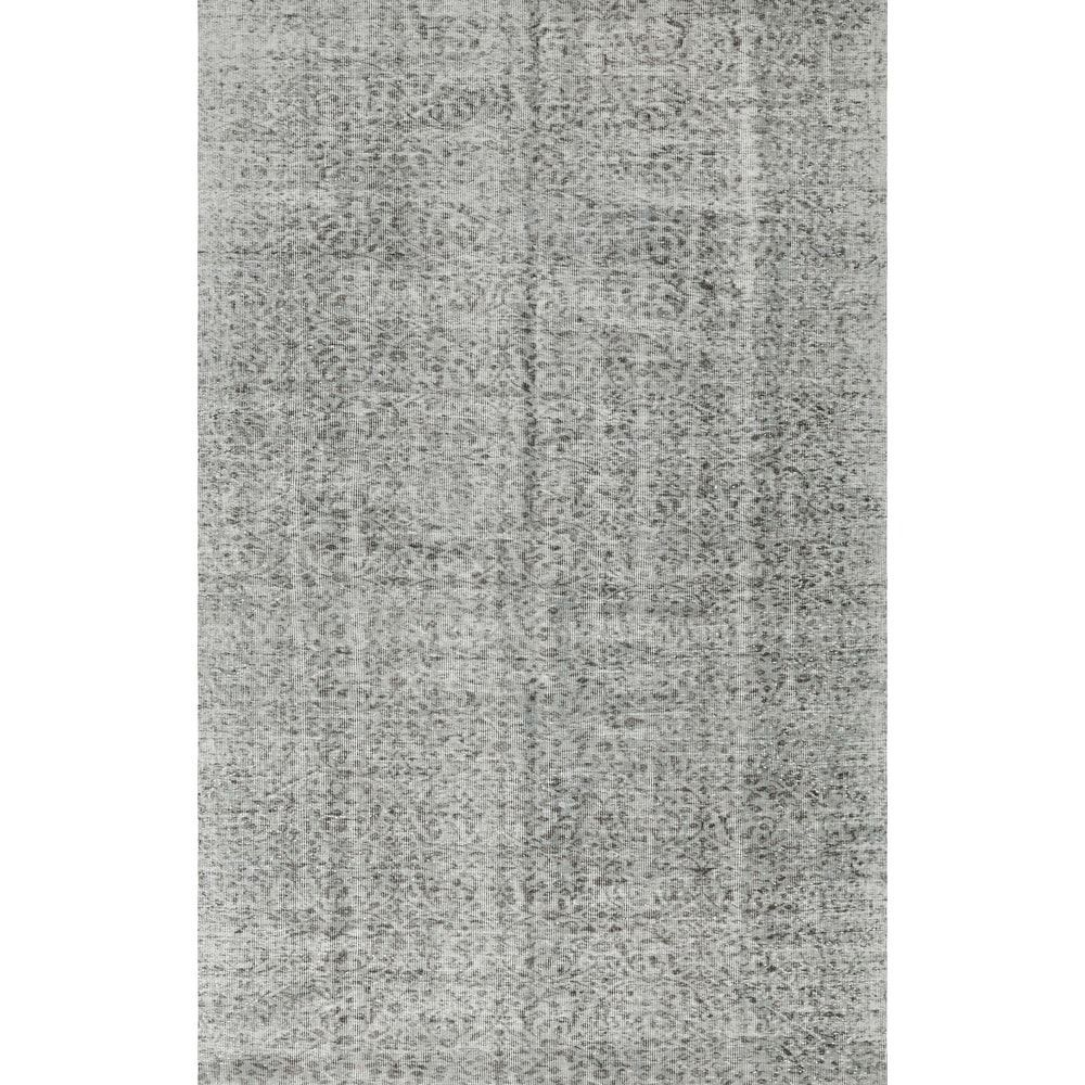 Traditional 3336 area rug - 5'0