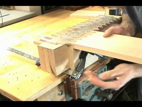 Mlcs Pins And Tails Through Dovetail Templates And Clamping System Wood Carving Tools Woodworking Router Woodworking