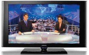 Assista Tv Globo Ao Vivo Online Como Assistir A Tv Globo Online
