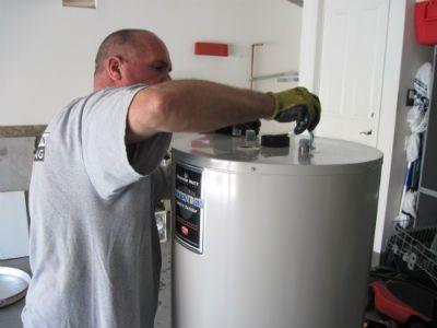 San Diego Water Heaters Steps To Reduce Water Heater Failure Water Heater Maintenance Water Heater Installation Water Heater Repair