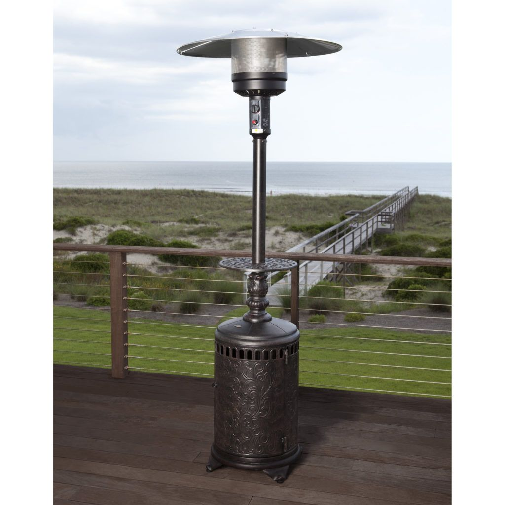 Ideas Of Patio Heater Parts Propane Patio Heater Fire Sense Patio Heater Patio Heater