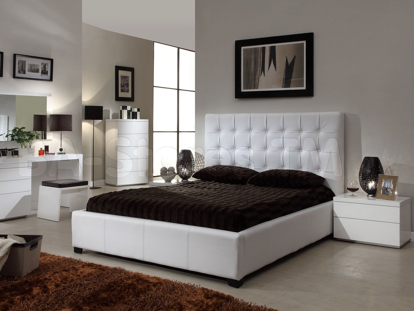 1000 images about fancy bedrooms on pinterest fancy bedroom beautiful bedrooms and interior ideas bedrooms furnitures design latest designs bedroom