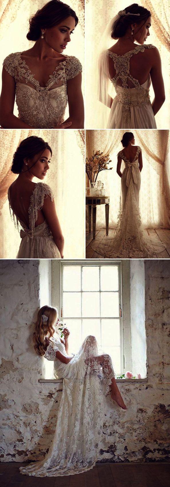 24668fec0c 88+ Plus Size 50s Wedding Dresses Uk - 1585 Short Wedding Dresses ...