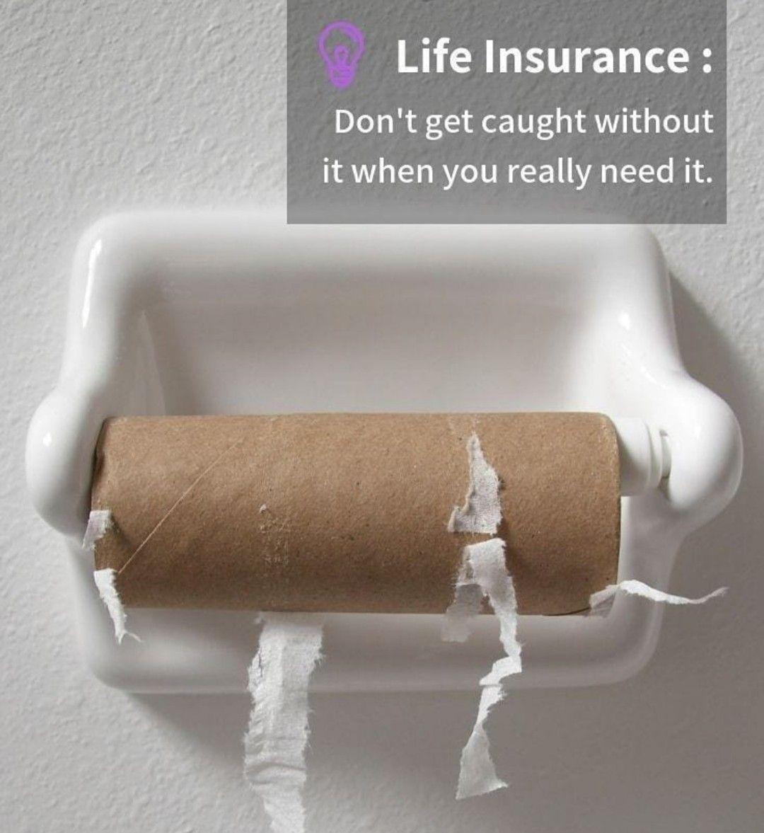 insurance_realtalk Life insurance broker, Insurance