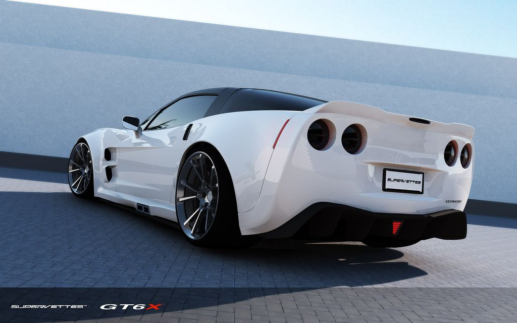 Perforated Stainless Steel Front Tag Plate Cover For C5 Corvette Plate Covers Front License Plate Plates