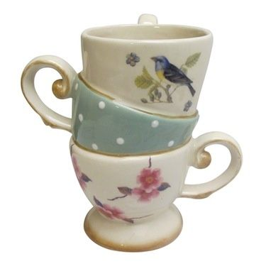 Pin By Jane Ann Childers On Cups Saucers Plates Pinterest