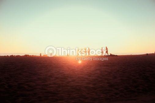 thinkstock photos