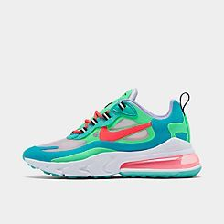 sneakers 720 Cheap Nike Air Max Shoes | 1, 90, 95, 97, 98
