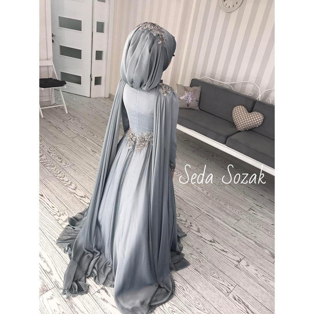 @bellemarieegelinlik İletişim için 05447280042 dem bana ulaşabilirsiniz.. #turbantasarim #makyaj #gelinmakyaji #mac #anastasiabeverlyhills #bobbibrown #turban #gelin #dressesforengagementparty