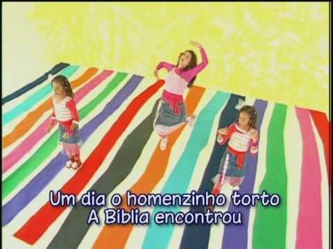 Aline Barros E Cia Homenzinho Torto Aline Barros E Cia Homens