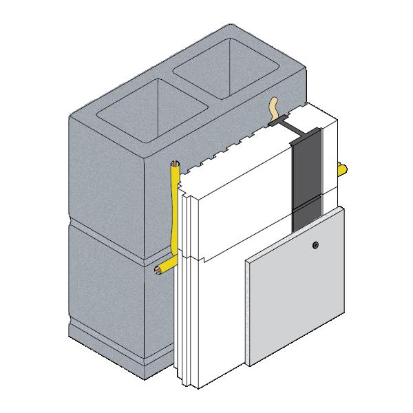 A Basement Cost Comparison | Basement remodeling, Interior ...