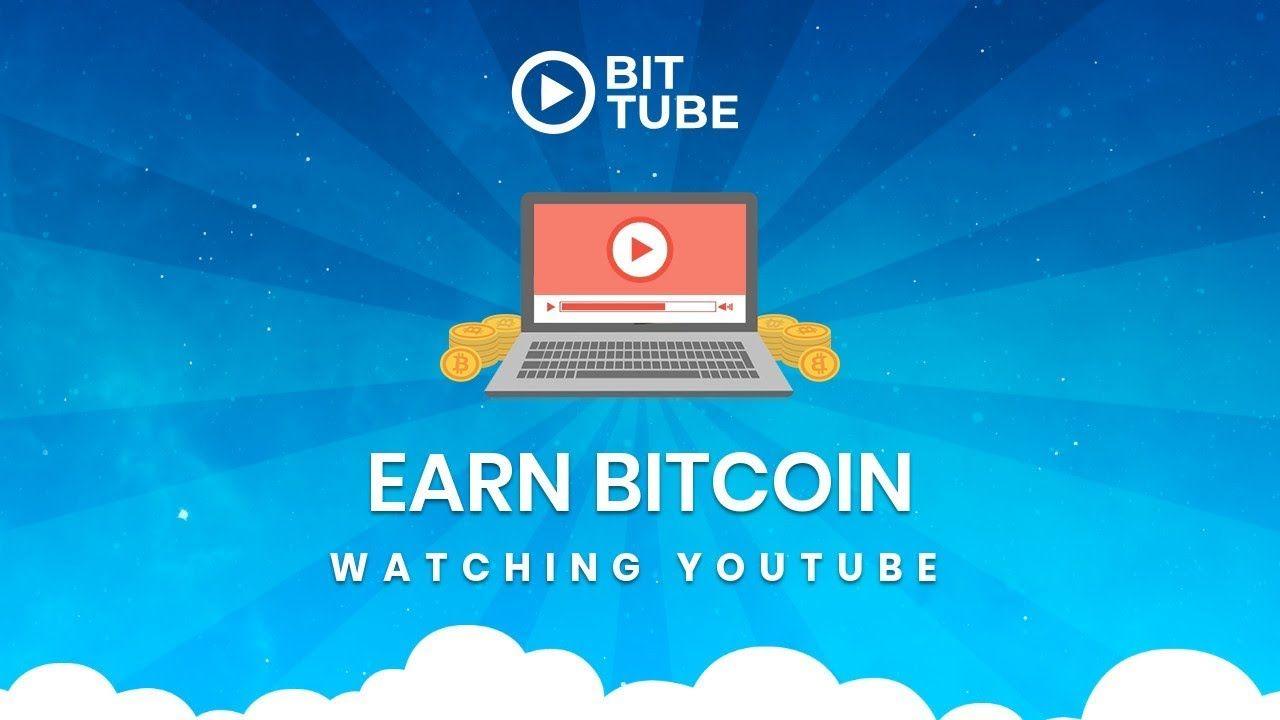 deep web bitcoin gratuit)