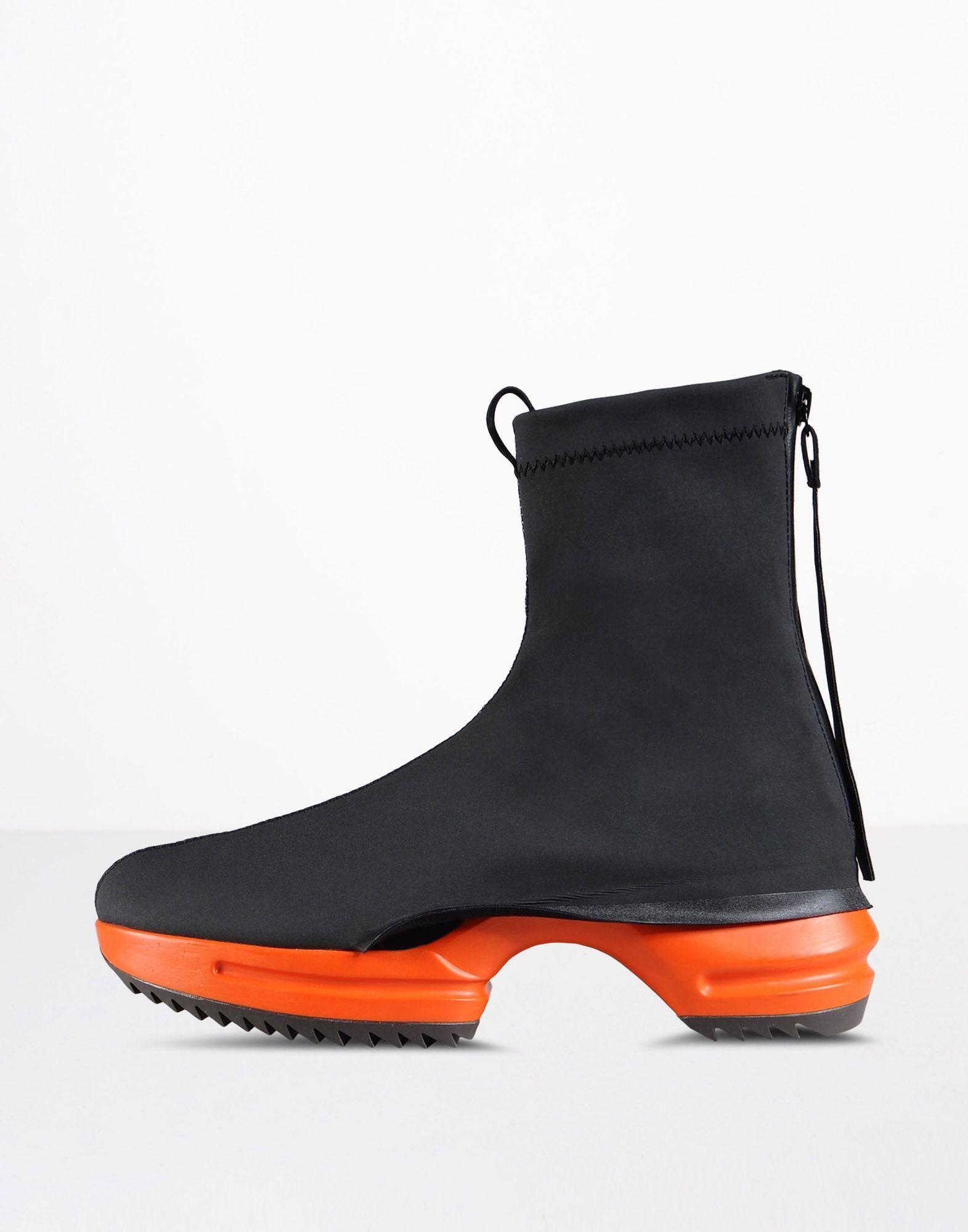 Y 3 TORAI PLATFORM SCHUHE für Sie Y 3 adidas | shoes