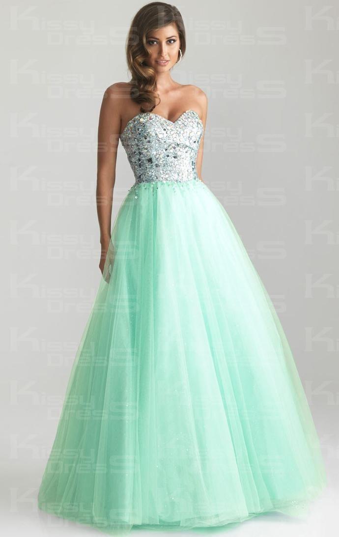 a-line-tulle-blue-princess-prom-dress-6233-6.jpg 690×1,093 pixels ...