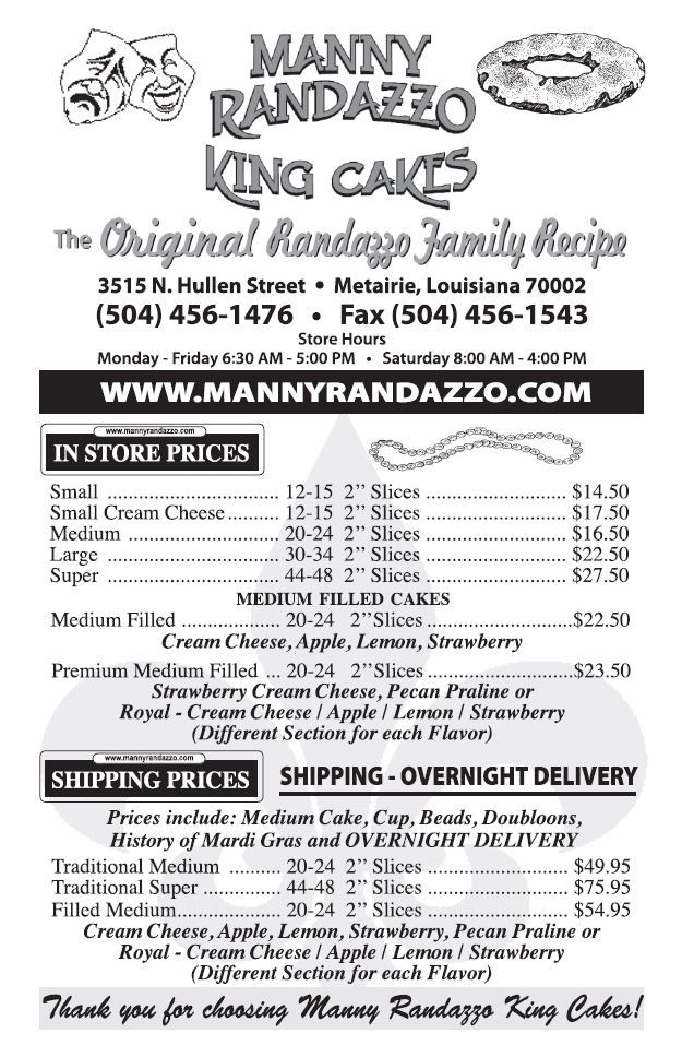 Pin By Cynthia Guy On New Orleans Party Cake Pricing Cake Cakes