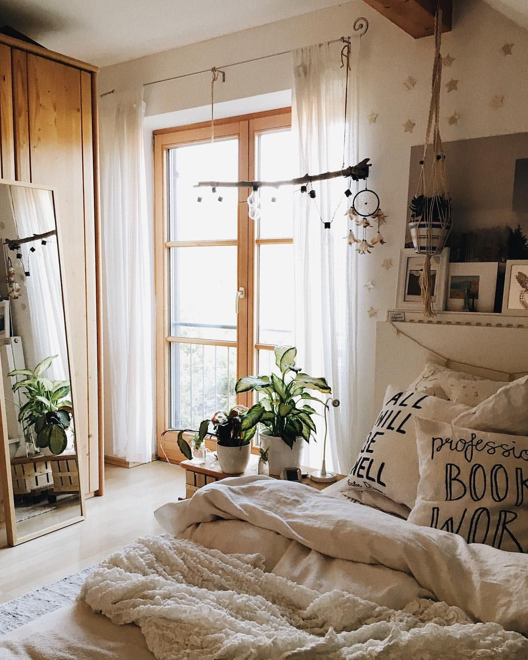 Heavenly Bedroom Ideas Ingenious And Cozy Styling Room