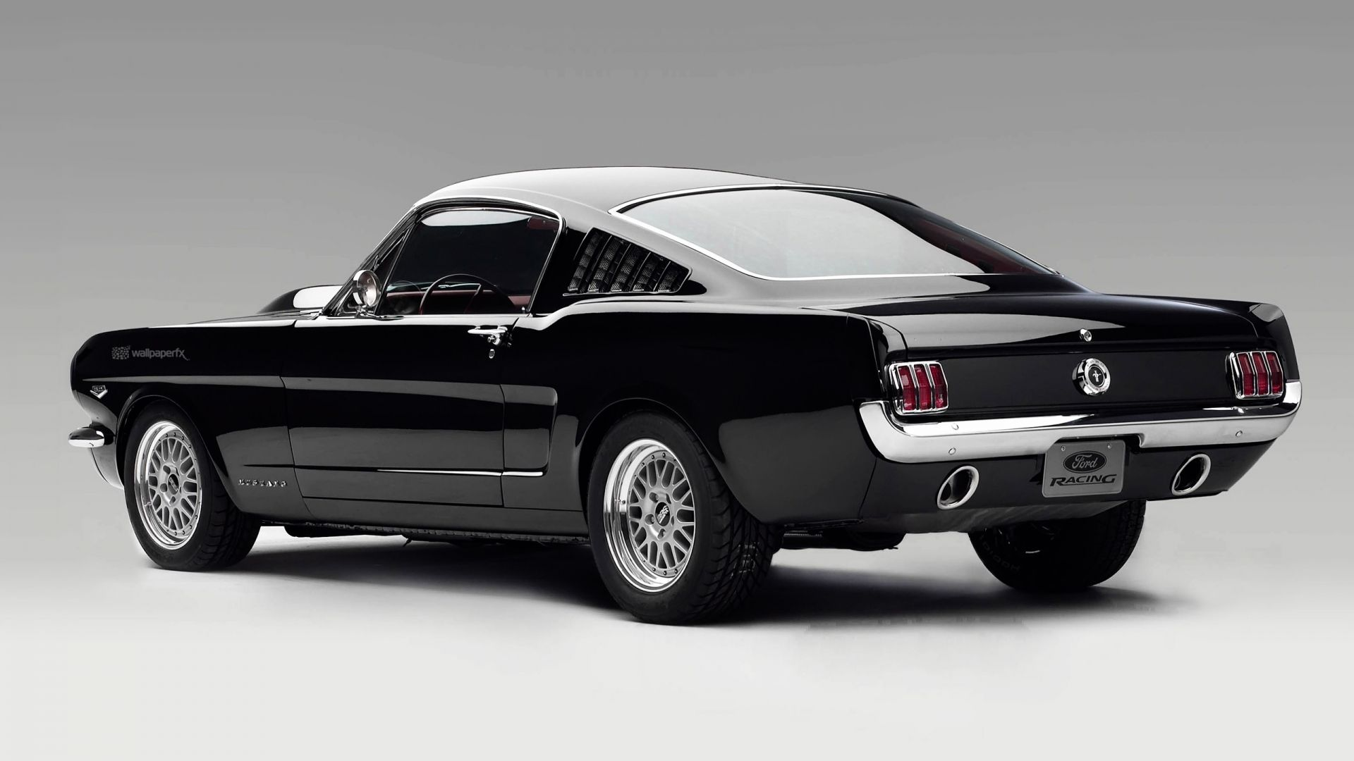 Ford mustang classic car wallpaper | Desktop Backgrounds for Free ...