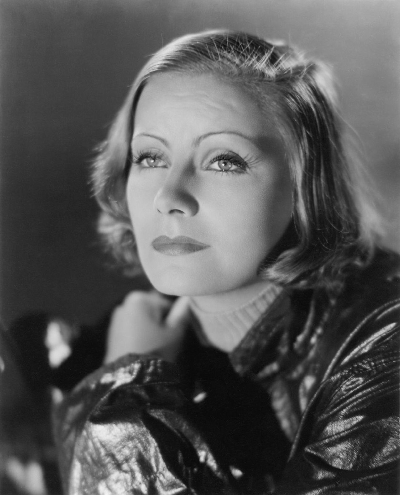 File:A-young-Greta-Garbo-in-Gösta-Berling's-