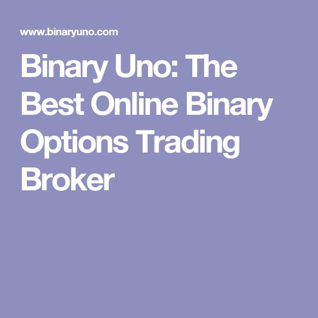 Hedge binary options magnet exe us friendly binary options strategies