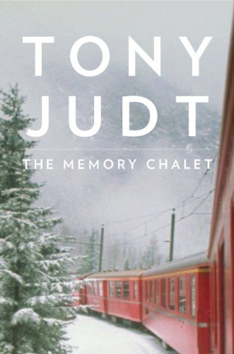 The Memory Chalet by Tony Judt http://www.amazon.com/dp/B00499DRLM/ref=cm_sw_r_pi_dp_LnTHwb0R1E9ZK