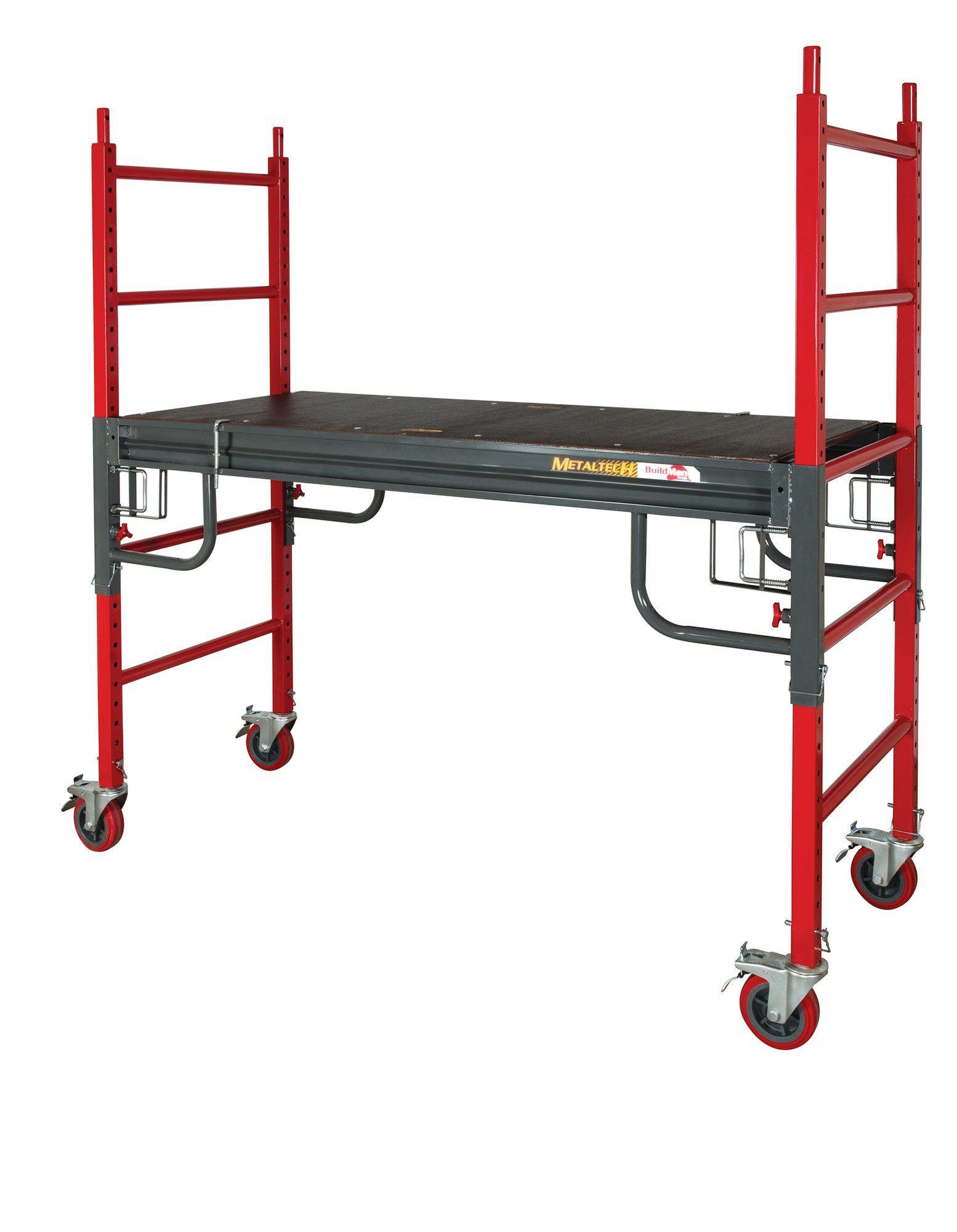 Buildman Series 6 33 H X 75 72 W X 30 96 D Steel Heavy Duty