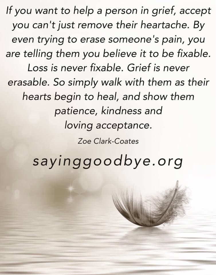 grief loss support funny inspirational sarcastic sayings