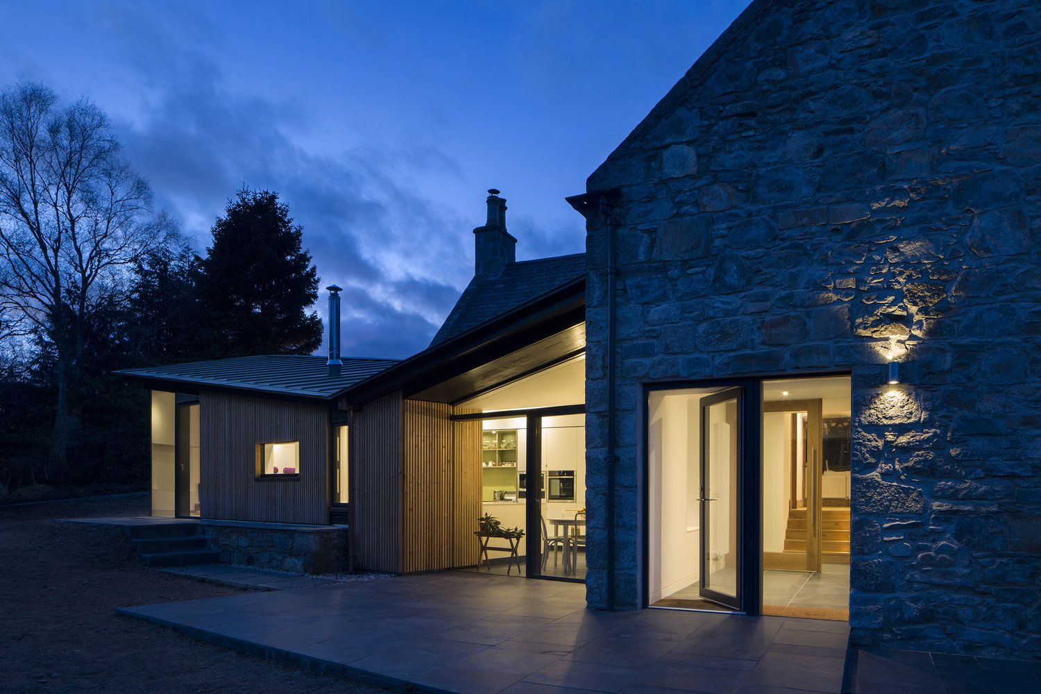 Best Pin By Phil Collins Design On Architecture House House 400 x 300